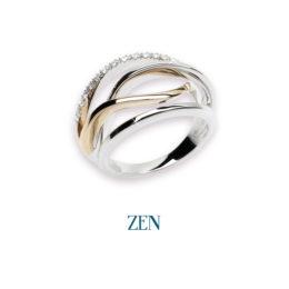 scopri zen
