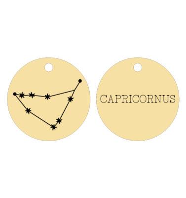 10_capricornus