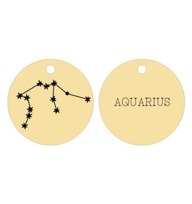 11_aquarius