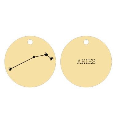 1_aries