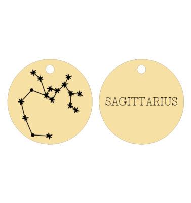 9_sagittarius