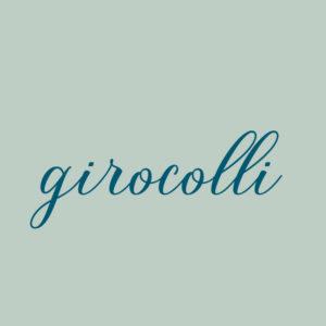 Girocolli