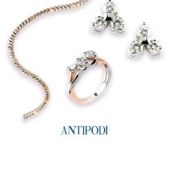 discover antipodi
