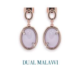 scopri dual malawi