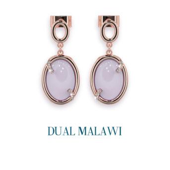 discover dual malawi