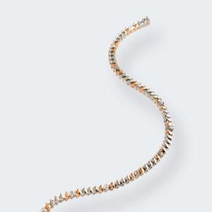 Girocolli - necklaces