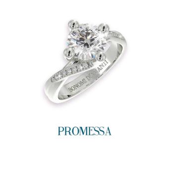 discover promessa